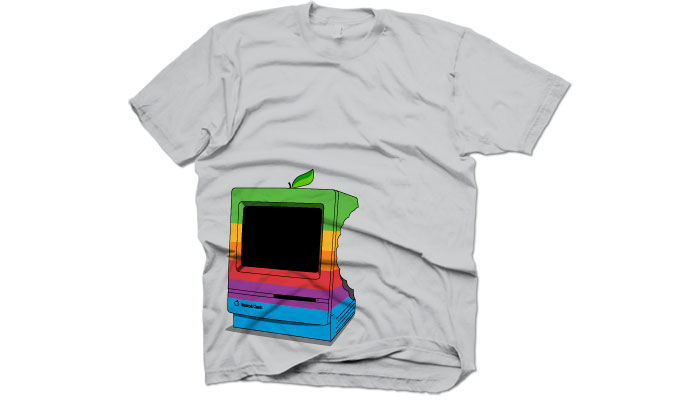 cheap graphic t shirts