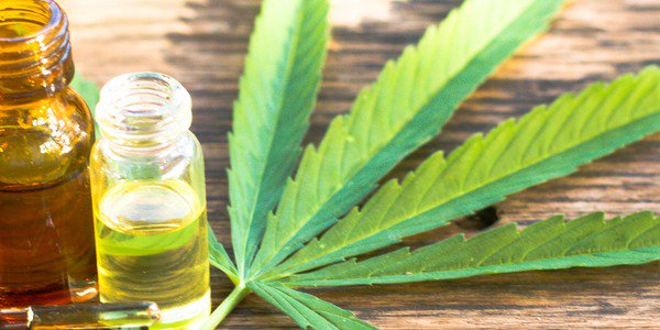 Know how does the cannabidiol oil treat you from depression