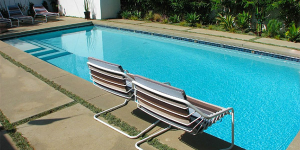 Guidelines to choose the best pool construction company
