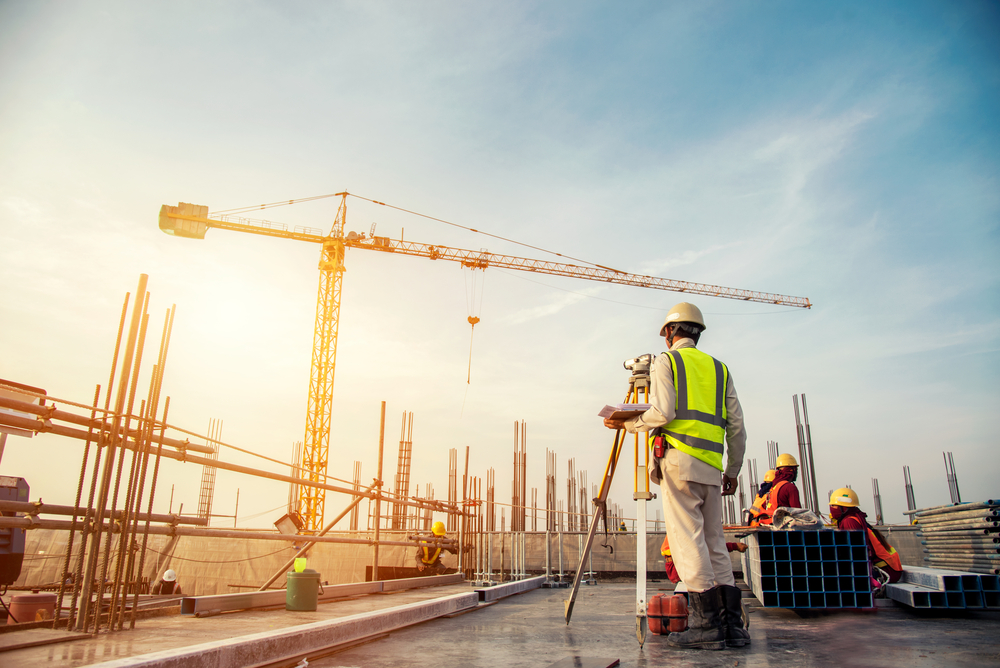 certified construction specifier