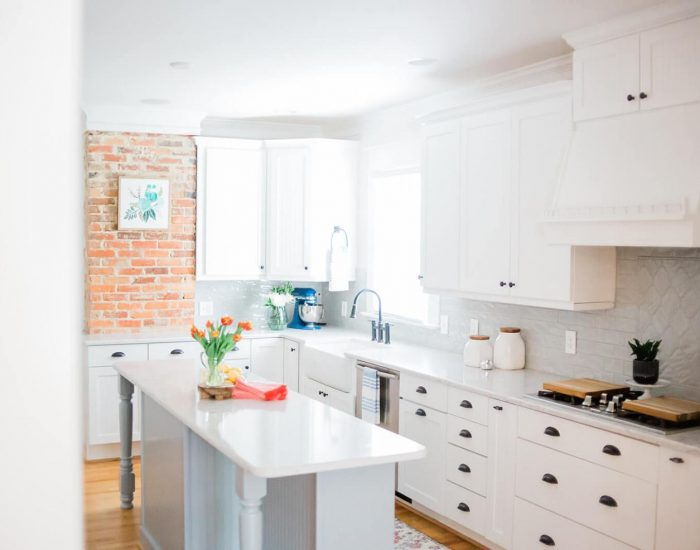 Cary Home Remodeling – What Are The Benefits of Home Renovation?
