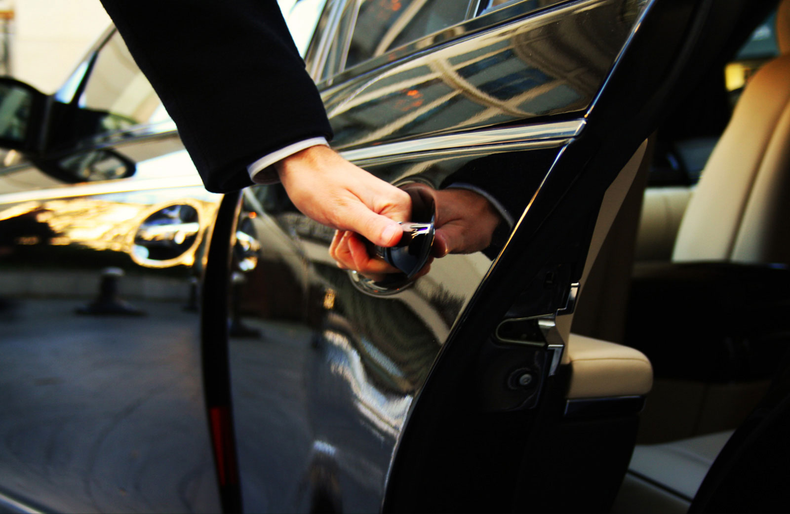 Important Factors to Know About the Limousine Transportation Services