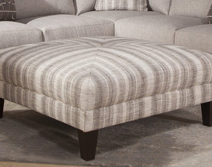 How to Get Best Quality Ottoman Online