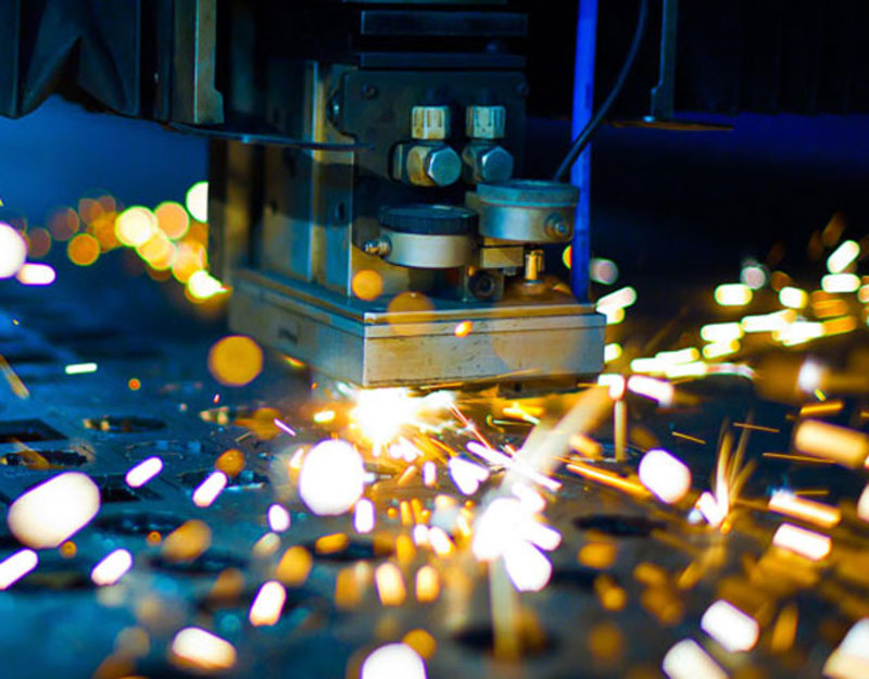 Want to know everything about the handheld laser welding machine in Singapore
