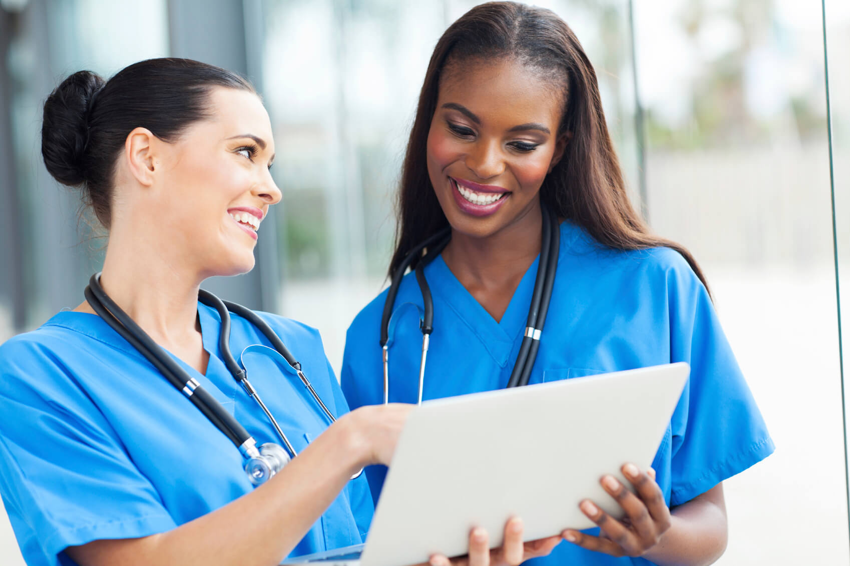 What is a Critical Care Nursing Job in Singapore?