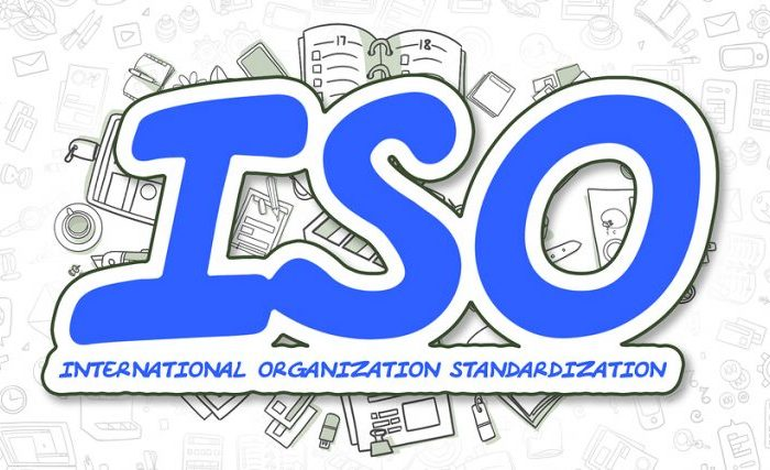 Factors to Take into Account For Selecting the Proper Singapore ISO Consultant