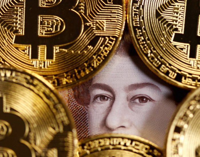 Play the different types of games to win free bitcoins on an hourly basis