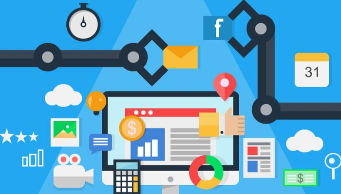 Why is Social Media Marketing Important for Companies?