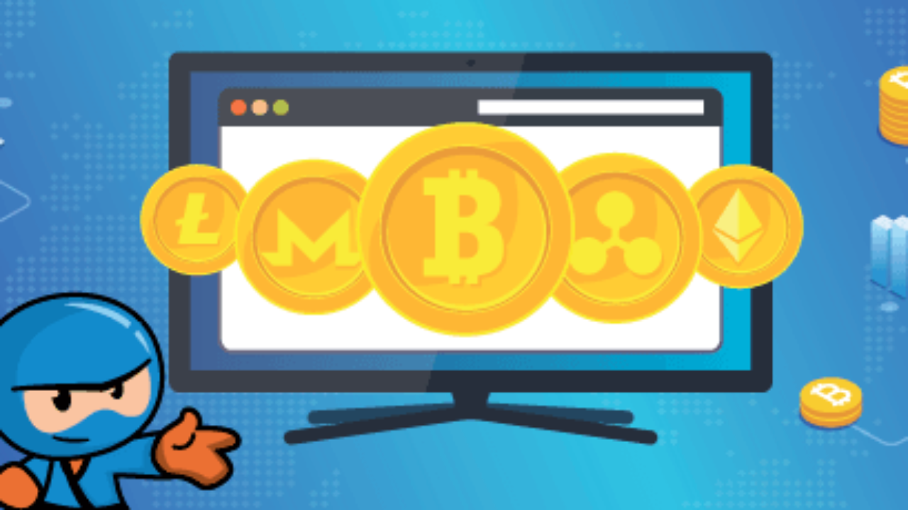 Incredible Benefits of the Bitcoins and Opportunities