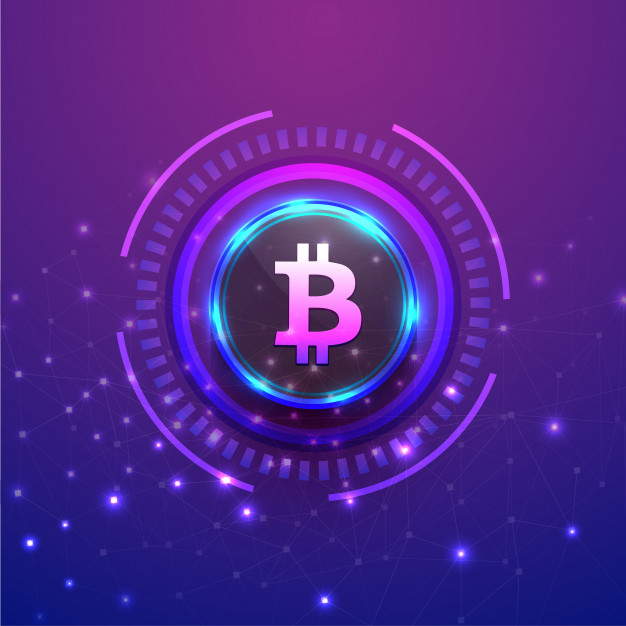 The steps involved in trading with digital currency
