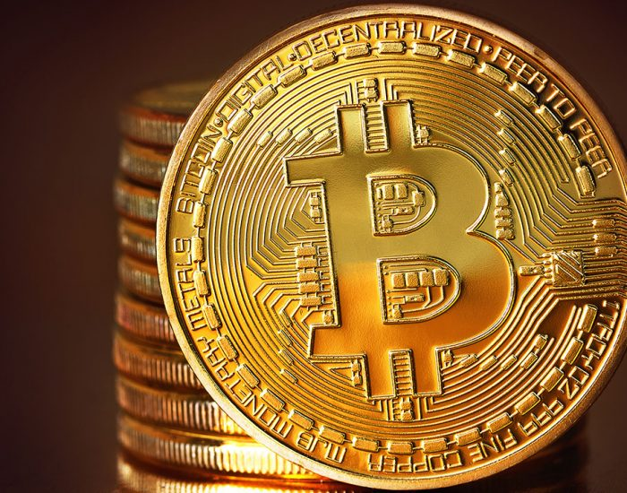 Benefits Of Trading With Bitcoins