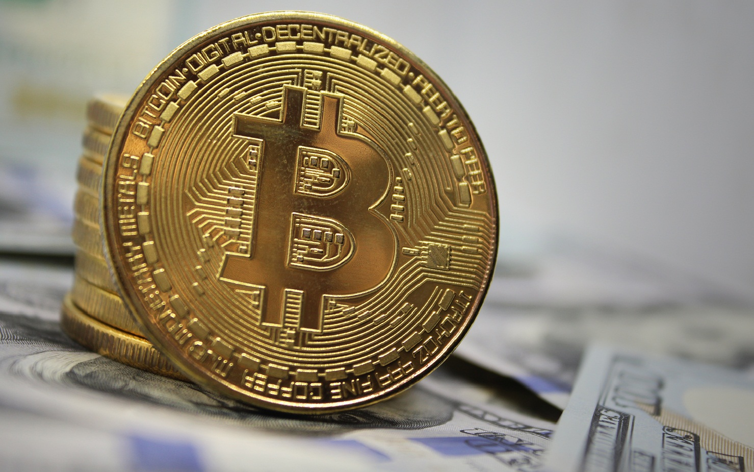 Exchanging Bitcoin Wisely in The Digital Market