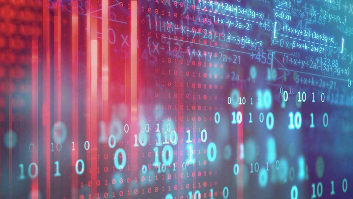 Handling Confidential Information Gets Innovative With Online Database Management