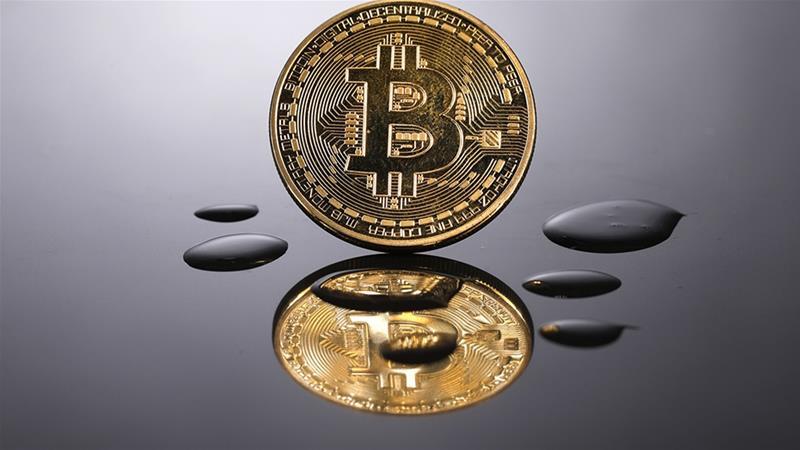 Look for Guidance ofa Reliable Bitcointo Become A BitcoinTrade Master