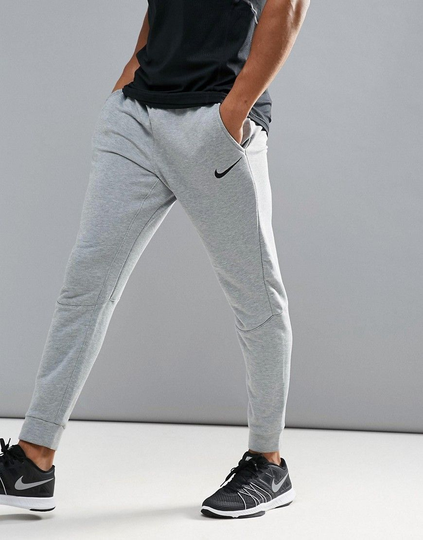 Material for making sweatpants