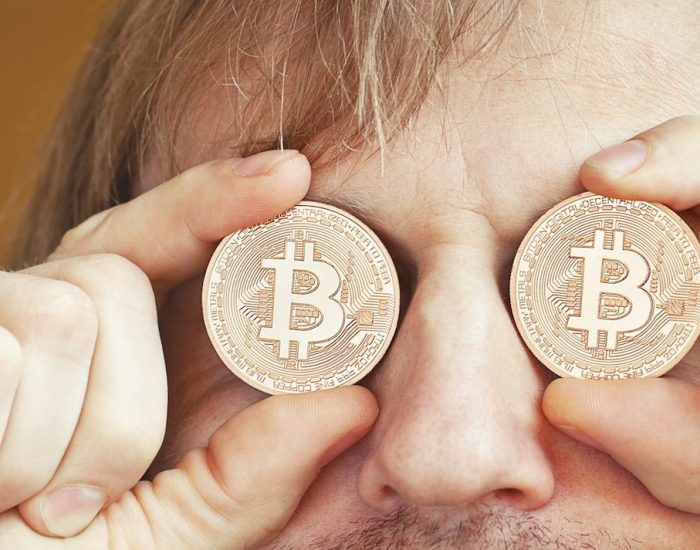 Importance of bitcoin usage