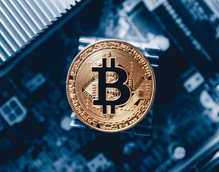 Know about bitcoin and digital wallets