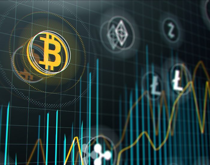 A Good And Complete Bitcoin Trading Guide.