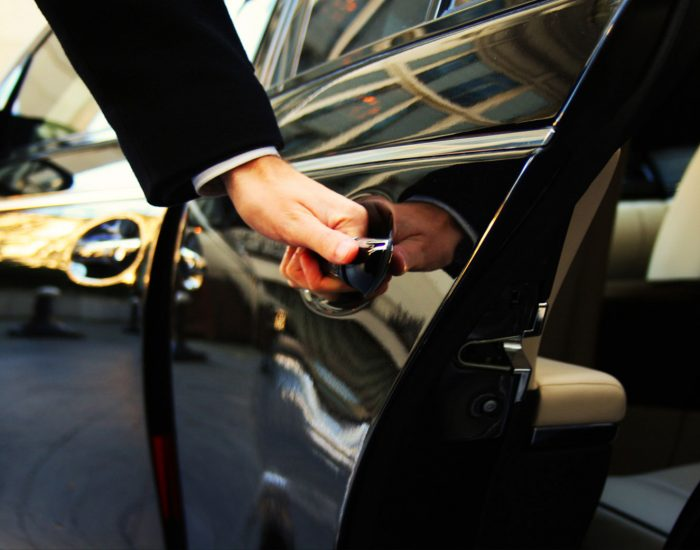 Important Factors to Know About the Limousine Transportation Services