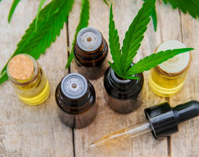 More About Details About The Cbd Oil For Knee Pain