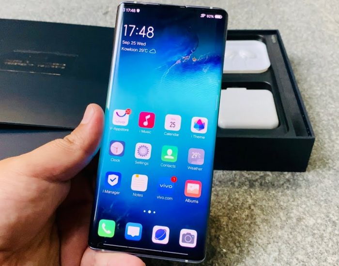 Enjoy the Joy of Buying Amazing Electronic Device