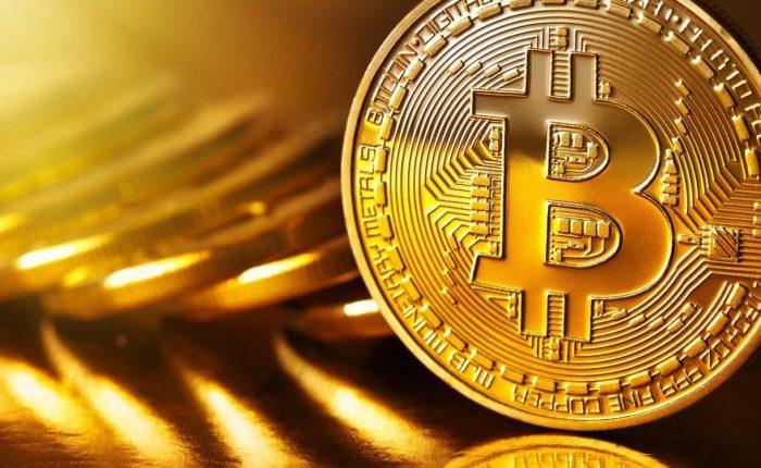 Verifying the bitcoin transactions