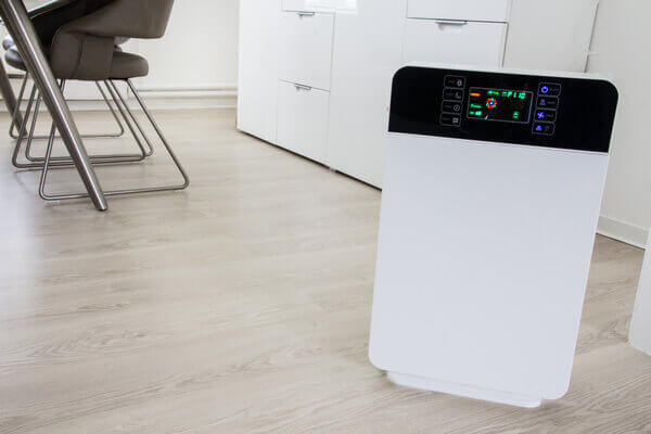 Benefits of the Hospital Grade Purifier You Need to Know About