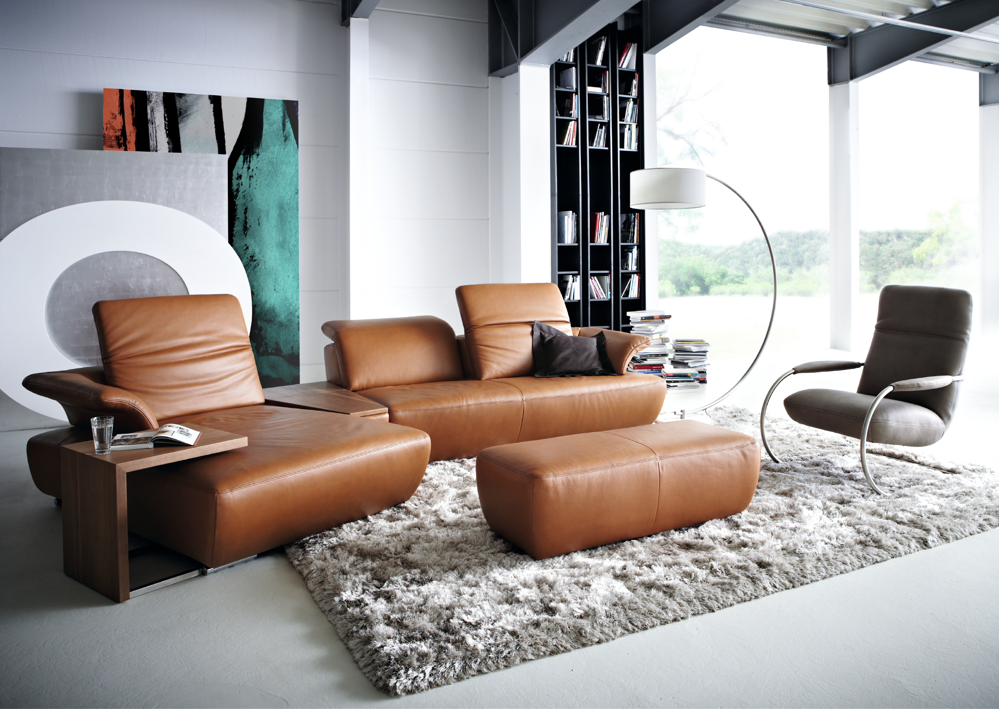 Best places to buy designer furniture from Singapore
