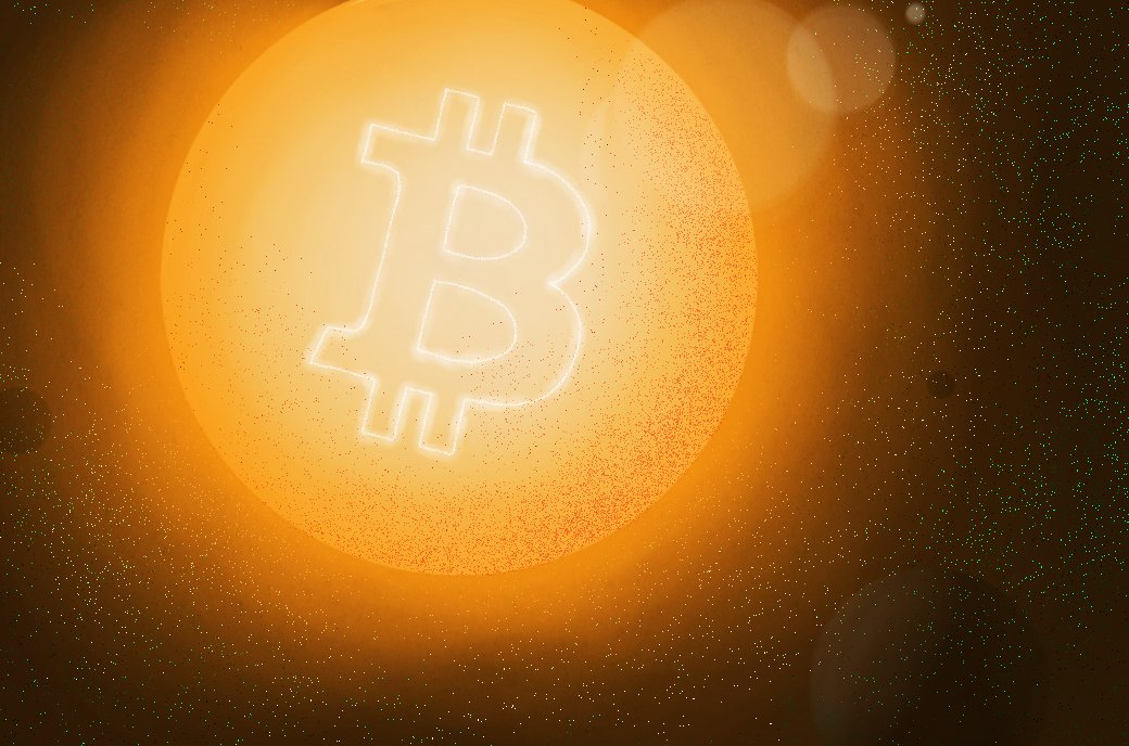 Making a fortune out of fast earnings from bitcoin